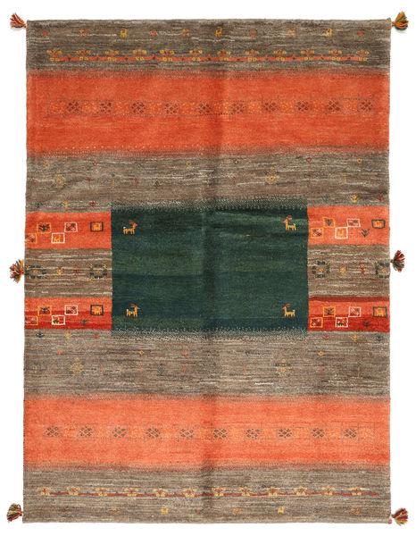 Gabbeh Persia carpet EXZU178