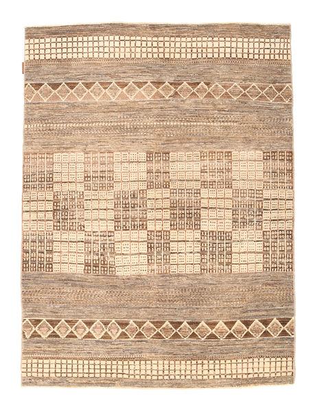 Ziegler Modern Rug 149X197 Authentic  Modern Handknotted Light Brown/Beige (Wool, Pakistan)