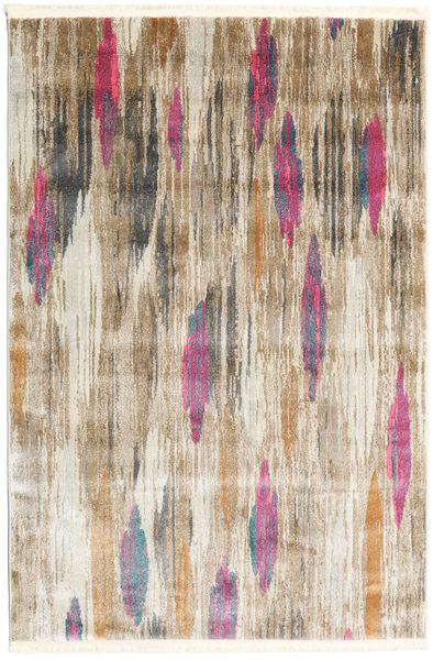 Chiara szőnyeg RVD11446