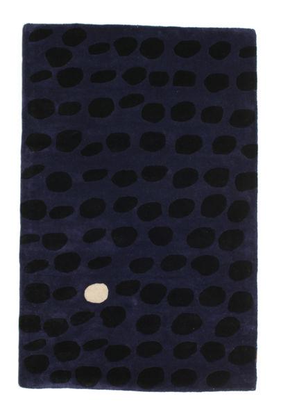Camouflage Handtufted - Tumma-matto CVD6631