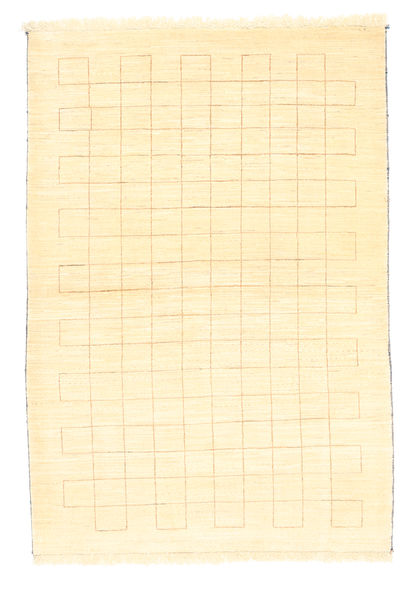 Kashkooli Gabbeh carpet AHN197