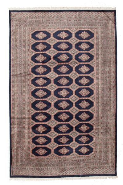 Pakisztáni Bokhara 3ply szőnyeg RZZAE89