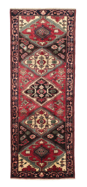 Bakhtiari carpet EXZR115