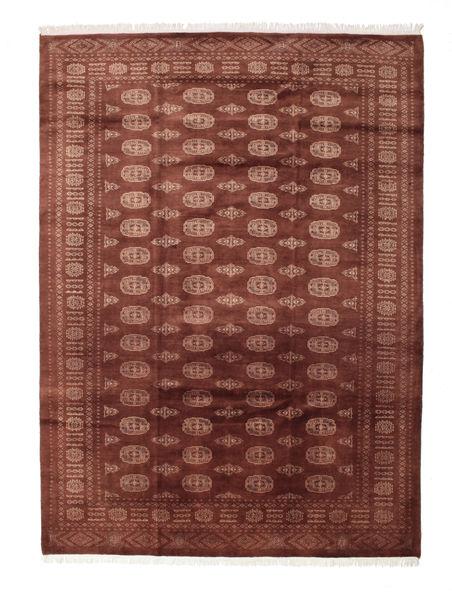 Pakistan Buchara 3ply Teppich RZZAC153
