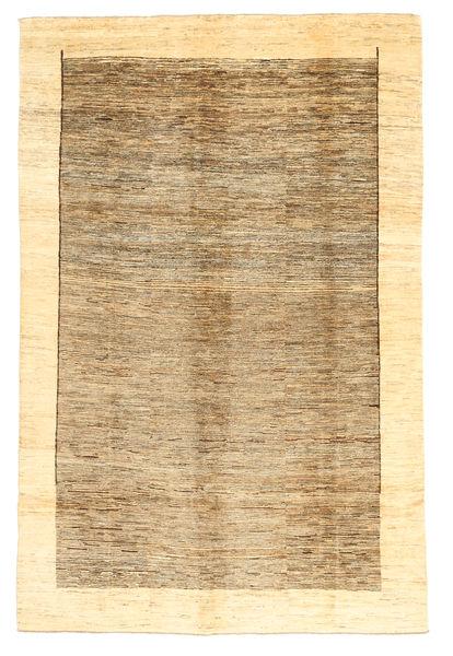 Ziegler Nowoczesne Dywan 185X277 Nowoczesny Tkany Ręcznie Ciemnobeżowy/Jasnobrązowy/Żółty (Wełna, Pakistan)