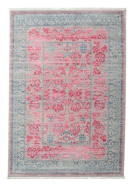 Agnes rug CVD11699