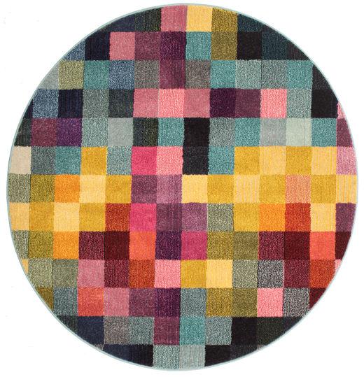 Torrent szőnyeg RVD11742