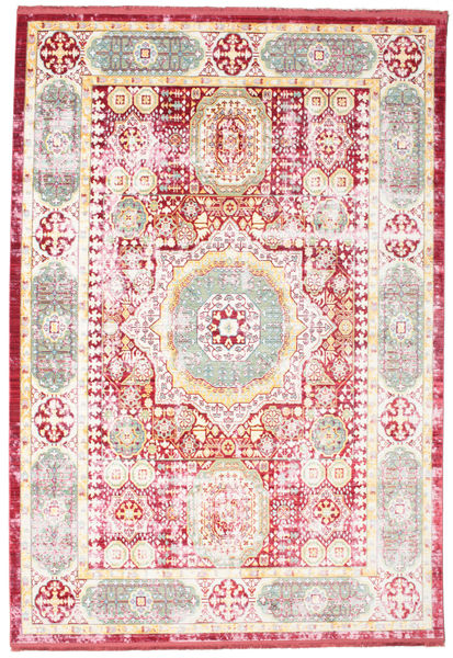 Constantinople tapijt CVD11724