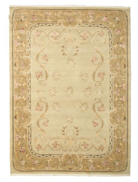 Himalaya tapijt KWXV778