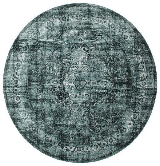 Jacinda - Donker tapijt RVD11772