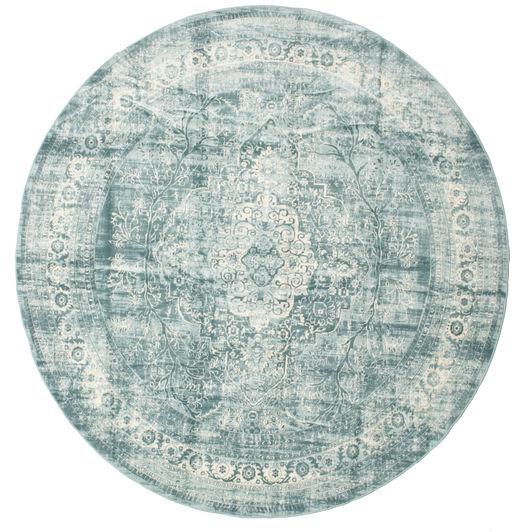 Tapis Jacinda - Clair RVD11774