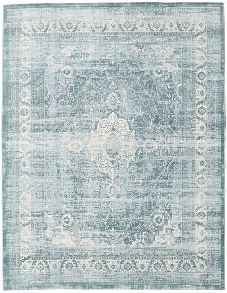 Jacinda - Light Rug 200X250 Modern Light Blue/Light Grey ( Turkey)