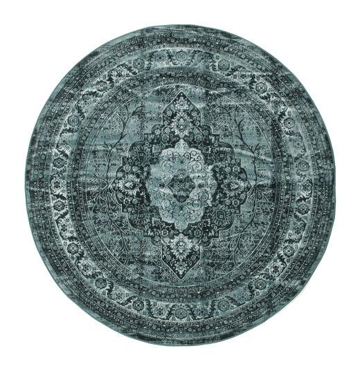 Jacinda - Donker tapijt RVD11771