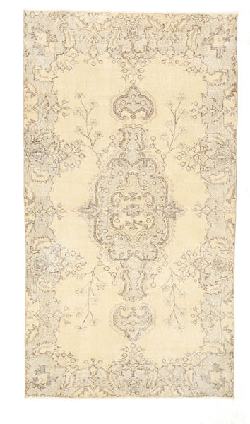 Tapis Colored Vintage XCGW430