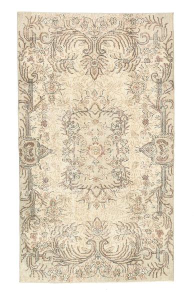 Tapis Colored Vintage XCGW447