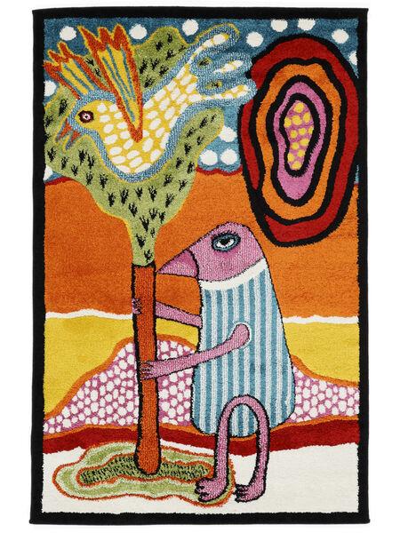 Treehugger tapijt CVD11733