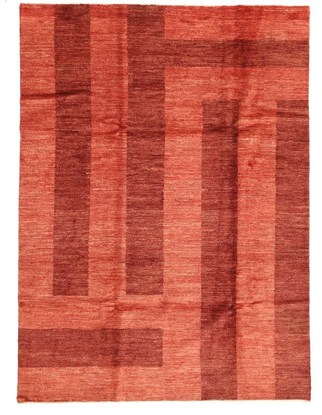 Ziegler Moderne tapijt ABCM5