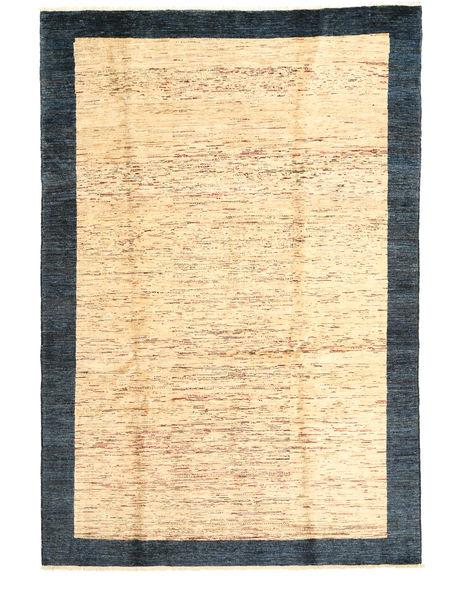 Ziegler Modern carpet ABCM166