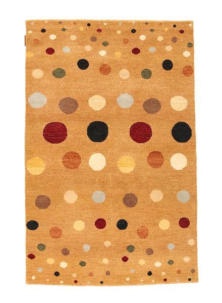 Ziegler Modern carpet NAQ218