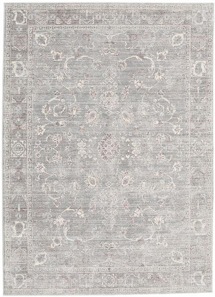 Maharani - Harmaa-matto CVD12161