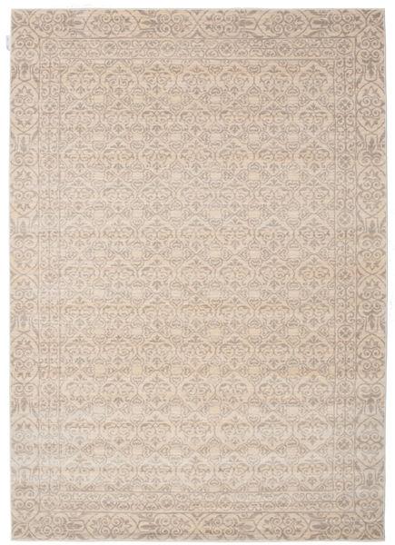Lincoln - Beige Teppich RVD12011