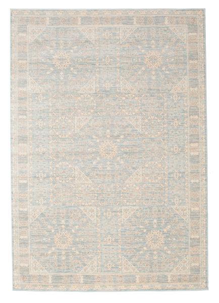 Aristotle szőnyeg RVD11943