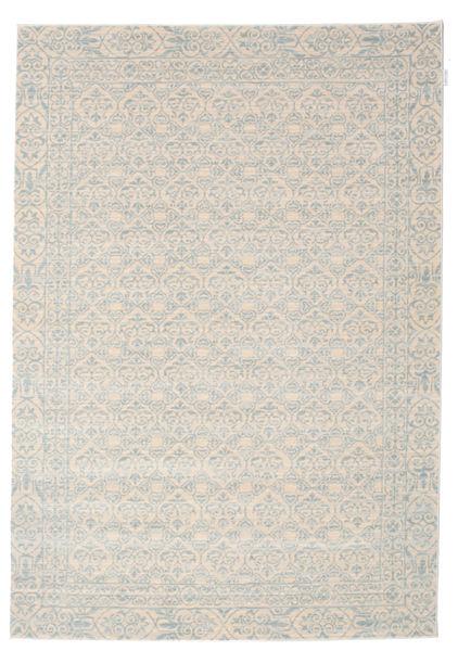Dywan Lincoln - Niebieski RVD12014