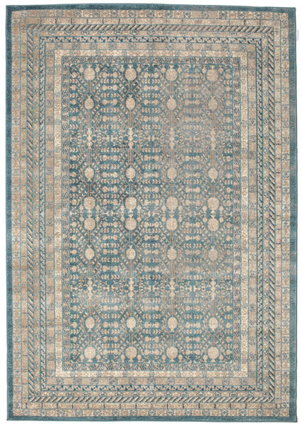 Batair rug RVD11349