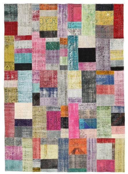 Patchwork tapijt XCGY505