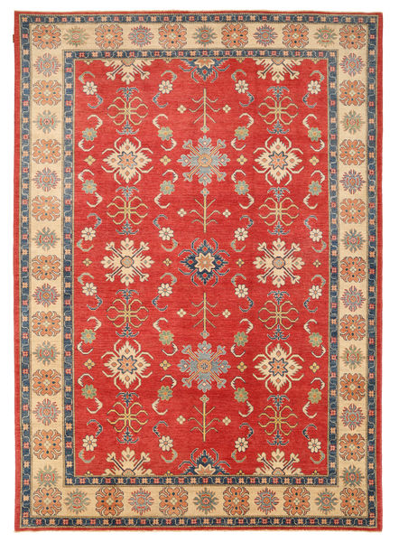 Kazak-matto NAR155