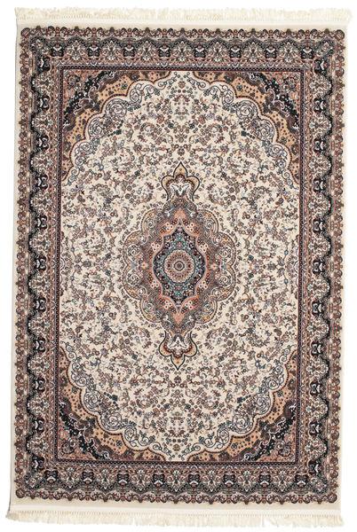 Mahendra Matta 160X230 Orientalisk Ljusbrun/Beige ( Turkiet)