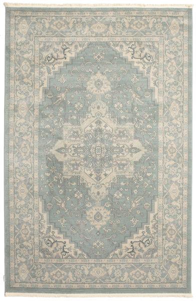 Ziegler Phoenix - Blue / Beige rug RVD13091