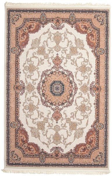 Aryana tapijt RVD13180