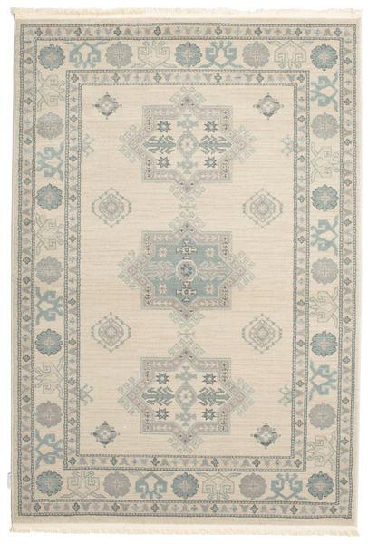 Kazak Lafayette - Cream rug RVD13074