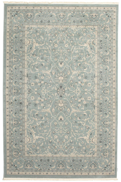 Ziegler Michigan - Light Blue rug RVD13104