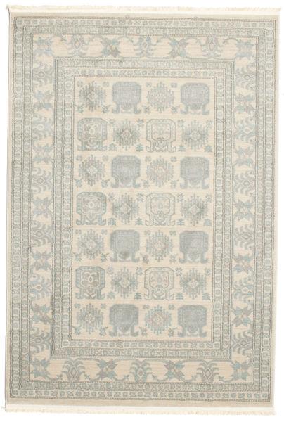 Ziegler Denver tapijt RVD13096