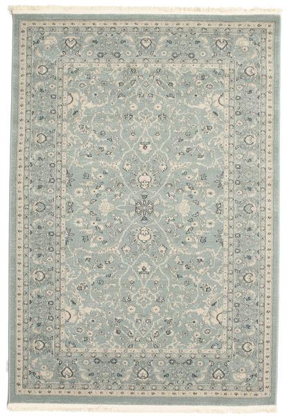 Ziegler Michigan - Világoskék szőnyeg RVD13106