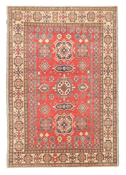 Kazak-matto NAR63