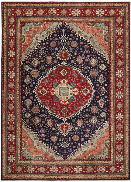 Tabriz Patina carpet XVZE1211