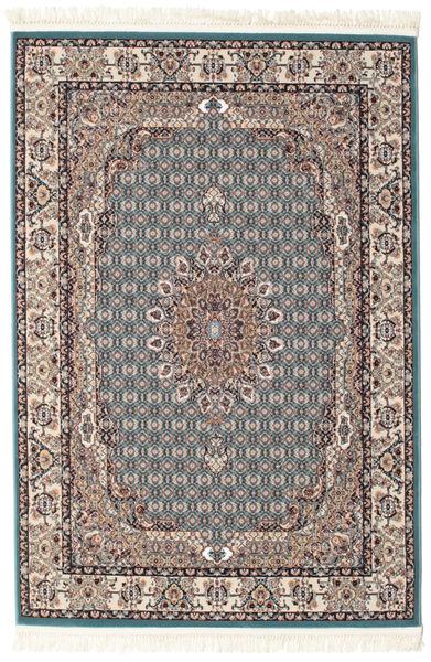 Aranja - Blauw tapijt RVD13137