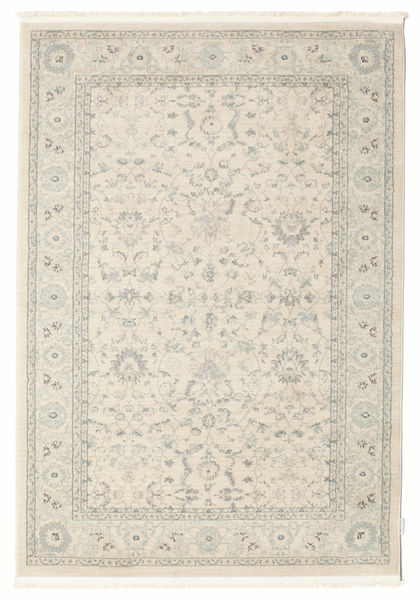 Tapis Ziegler Boston RVD13108