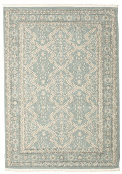 Ziegler Bristol szőnyeg RVD13116