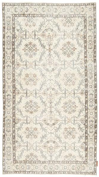 Colored Vintage carpet XCGZB1502