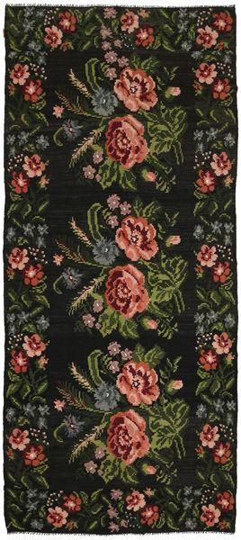 Koberec Kilim Rose XCGZB1810