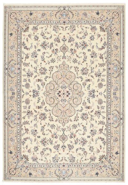 Ilam Sherkat Farsh silke matta TBH43