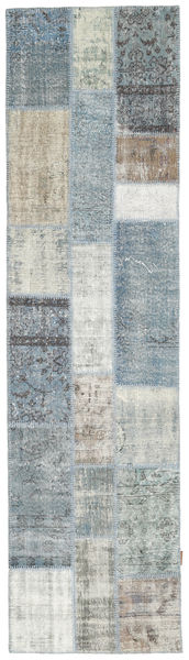 Patchwork carpet BHKZI146