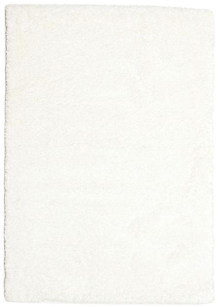シャギー Sadeh - 白 絨毯 CVD13508