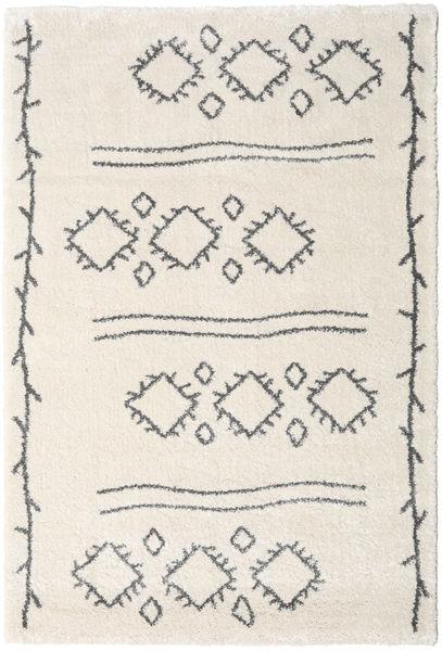 Tapis Berber Shaggy Yani CVD13399