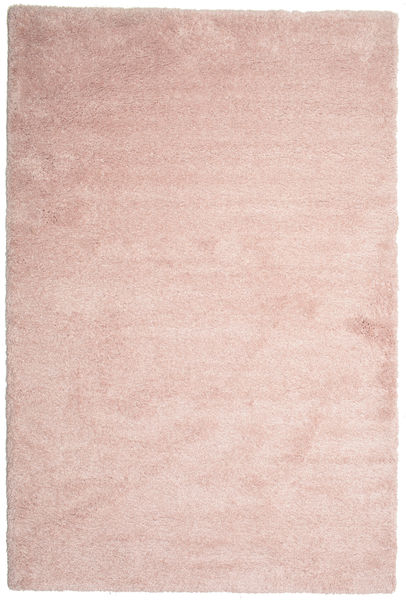 Shaggy Sadeh - Rózsaszín Szőnyeg 200X300 Modern Világos Rózsaszín ( Törökország)
