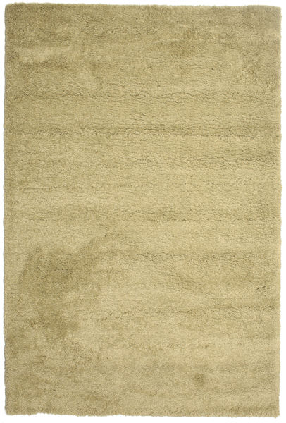 Shaggy Sadeh - Vihreä-matto CVD13511